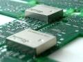elettronica: L'elettronica italiana torna in positivo -   A settembre la produzione industriale dell'elettrotecnica sperimenta un -6,4%, mentre l'elettronica un +3,6% dopo mesi di continua flessione...