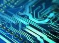 Elettrotecnica: Tecnologia italiana in picchiata: elettrotecnica -10% ed elettronica -5,2% - Emerge dai dati Istat sulla produzione industriale di ottobre 2012 rispetto allo stesso mese del 2011