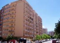 Riforma del condominio: i requisiti del nuovo amministratore