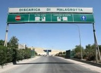ambiente: Rifiuti nel Lazio: via al Decreto Clini -   Pieno utilizzo degli impianti con capacita' residua, sostegno alla differenziata e uncommissario vigilante per risolvere in tempi stretti l'emergenza 