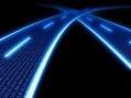 Telecomunicazione: L'84% delle imprese italiane naviga con la banda larga - Appena sotto la media Ue 27, ma distante dai paesi piu' virtuosi: 12 punti separano il nostro Paese dalla Spagna e dalla Finlandia