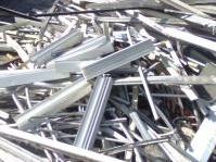 News: Materiali riciclati in edilizia: le linee guida Uncsaal-Icmq - Nel documento Ux84 le indicazioni per la convalida del contenuto riciclato nei serramenti, facciate continue e accessori in alluminio
