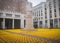 News: La Giornata della Collera, per invertire il declino - Un migliaio i rappresentanti del mondo delle costruzioni presenti alla manifestazione di Milano, per lanciare un segnale forte contro la crisi e avanzare una serie di proposte