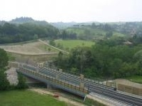 News: Tronchi stradali: costi in ribasso nel IV trimestre 2012 - Secondo gli indici Istat, l'aumento del costo della manodopera e' compensato dai costi piu' bassi per i materiali