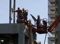 News: Rinnovo ccnl edilizia: i punti in discussione  - Aniem ha incontrato Fillea Cgil, Filca Cisl e Feneal Uil