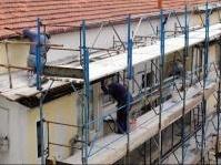 News: Emilia-Romagna: altri 23 milioni per l'edilizia residenziale pubblica - Dalla Regione nuovi fondi per gli edifici con danni pesanti  e per il ripristino degli alloggi pubblici danneggiati