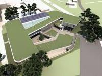 News: A Udine si costruisce la 'scuola 2.0' - Un progetto da 11,5 milioni di euro trasformera' l'Isis Malignani in uno spazio innovativo in grado di rispondere spazialmente alle esigenze della nuova didattica