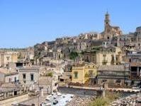 News: Piano citta': Verona, Pavia, Pieve Emanuele e Matera firmano i contratti - I quattro Comuni potranno presto avviare le gare di appalto