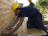 News: Apprendistato professionalizzante per l'edilizia artigianato: firmato l'accordo - Nuove regole sul Piano formativo individuale tra le novita' dell'intesa Fillea, Filca e Feneal