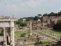 Pompei: 105 milioni di euro dall'Ue per il restauro