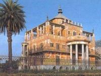 Concluso il restauro del Museo Pitre' di Palermo