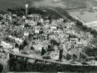 News: Il sisma del 1980: 30 anni dopo - Questioni aperte, restauri e prevenzione in due giornate studio al Palazzo Reale di Caserta