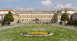 News: Monza, si restaura la Villa Reale - Stanziati 20 milioni di euro per tornare agli antichi splendori
