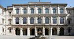 News: Roma: Palazzo Barberini nel 2011 come il Louvre ed il Prado - E� sul palazzo seicentesco ideato da Maderno e Bernini per la famiglia di Papa Urbano VIII che il Governo punta, per farne il fulcro dei musei romani, sul modello del Louvre e del Prado.