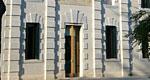 News: Il restauro di un patrimonio storico: Villa Tivan a Mestre - La settecentesca Villa Tivan, custodita da un grande parco nei pressi della Caserma Matter, � stata oggetto di un intervento di restauro e ristrutturazione volto a farne la sede dell'Agenzia del Demanio di Venezia.