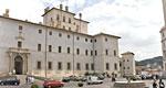 News: Apre ad Ariccia il  Museo del Barocco Romano - Venti anni dopo l'acquisizione di Palazzo Chigi in Ariccia, ha riaperto lo scorso 9 novembre al pubblico nella sua veste definitiva il Museo del Barocco Romano, nato da un'idea di Maurizio Fagiolo dell'Arco, il grande studioso prematuramente scomparso nel 2002.
