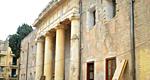 Certosa di Bagheria: meta dei secoli passati, riapre dopo 60 anni di degrado