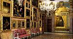 Isola Bella: di nuovo in mostra i tesori di Palazzo Borromeo