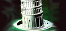 News: Torre di Pisa: altri 300 anni di nuova vita  - Un intervento che ''ha salvato la torre di Pisa, senza nemmeno toccarla'', gli ha assicurato ''almeno trecento anni di nuova vita ed un ridimensionamento della...