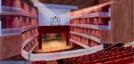 News: Il Lirico a nuova vita nel nome di Giorgio Gaber - Stanno per partire i lavori di restauro al Teatro Lirico di Milano. Ne faranno uno spazio-polifunzionale che sar� indicato con un nuovo nome: Giorgio Gaber. Qui...