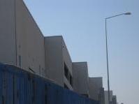 72,8 milioni per la sicurezza dei capannoni in Emilia