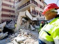 News: 'Ricostruiamo l'Italia' al Saie 2012 - � il titolo del forum di tre giornate organizzato in occasione del salone internazionale dell'edilizia di Bologna, che quest'anno mette al centro sicurezza, sostenibilita', sviluppo e salute