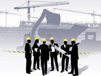 Sicurezza nei cantieri: i bandi Sicur.Net