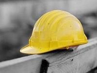 Lavoro e sicurezza: oltre 38mila violazioni nel 2010