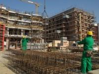Infortuni sul lavoro: Lombardia al primo posto