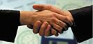News: Accordo quadro per la sicurezza sul lavoro tra Inail e Federazione dei Distretti Italiani (FDI) - Firmato lo scorso 29 ottobre un accordo che attiva una rete di sostegno ai distretti italiani e mira a diffondere modelli di gestione della salute e sicurezza sul lavoro e ad investire nella prevenzione.