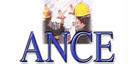 Mese per la sicurezza nei cantieri: iniziativa ANCE