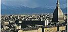 News: A Torino, Conferenza Nazionale su Sicurezza Lavoro: 25-26 giugno  - Avr� luogo a Torino una Conferenza Nazionale sulla sicurezza degli ambienti di lavoro organizzata in tandem dal Ministero della Salute...