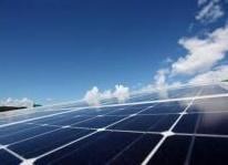 � rinnovabile il 23,8% dell'energia elettrica