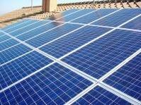 La fiscalita' del Quinto Conto Energia secondo l'Agenzia delle Entrate