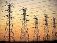 I consumi di energia elettrica in Italia segnano -5,6% a novembre
