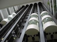 News: Modifiche ad ascensori elettrici: verso la norma nazionale - � iniziata la fase di inchiesta pubblica finale per il progetto di norma U85000451, che contiene i criteri di buona tecnica e tratta le modifiche piu' frequenti
