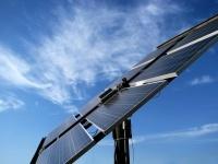 Due impianti fotovoltaici a concentrazione per l'Abruzzo