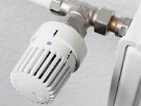 News: Valvole termostatiche e contabilizzazione del calore  - In consultazione la norma tecnica Uni 10200 per la ripartizione delle spese di riscaldamento e acqua calda sanitaria nei condomini con impianti centralizzati
