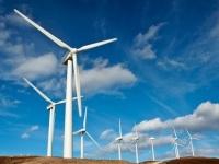 News: Eolico in Italia: 9 TWh di produzione in 487 impianti  - Lo scenario arriva dal Cnel che analizza anche i rischi di infiltrazioni criminali nel settore dell'energia eolica