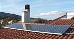 """News: Progetto """"1000 tetti fotovoltaici"""" - A Catania si d� il via ad un progetto per la fornitura, l'installazione e la manutenzione degli impianti gratuite"""