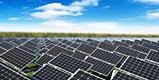 Parchi solari di nuova generazione