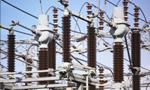 Consumi di energia elettrica: - 3,1% ad Agosto