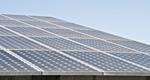 News: Nasce a Roma  il progetto fotovoltaico diffuso, idea pilota per la sostenibilit�  - Un interessante progetto pilota � stato messo a punto a Roma tramite l'unione di quattro diversi soggetti, per la creazione di un modello di sviluppo sostenibile.