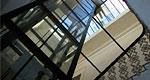 News: Installazione ascensori  secondo la nuova UNI EN 81-80 - La norma UNI EN 81-80
