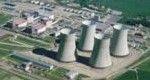 Nucleare: 4 centrali in Italia, la prima nel 2020
