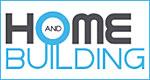 News: Home and Building Days 2009 - La Mostra Convegno della Domotica e delle Building Technologies torna a Milano il prossimo 21 aprile. La giornata si rivolge ad un target molto qualificato di operatori professionali, quali progettisti, integratori di sistema, prescrittori, impiantisti, distributori, imprese edili ecc.