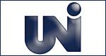 Impianti a gas: nuova sicurezza con la nuova UNI 7129