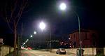 News: Regione Lombardia finanzia l'illuminazione pubblica - Aperto ufficialmente dalla Regione Lombardia il bando per  ''Interventi per il miglioramento dell'efficienza energetica degli impianti di illuminazione pubblica'' con il quale verranno erogati contributi ai comuni per incrementare l'energia intelligente in tale tipo di impianti.