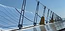 Solare termodinamico: a Crotone il primo impianto in Calabria