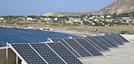 Regione Sardegna: 60 mln per fotovoltaico domestico